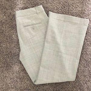 Express Pants - Women's Editor Dress Pants